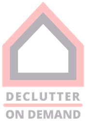 Decutter On Demand